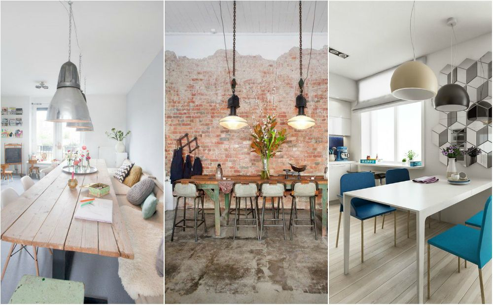 5-upholstered-dining-area-in-the-industrial-style1