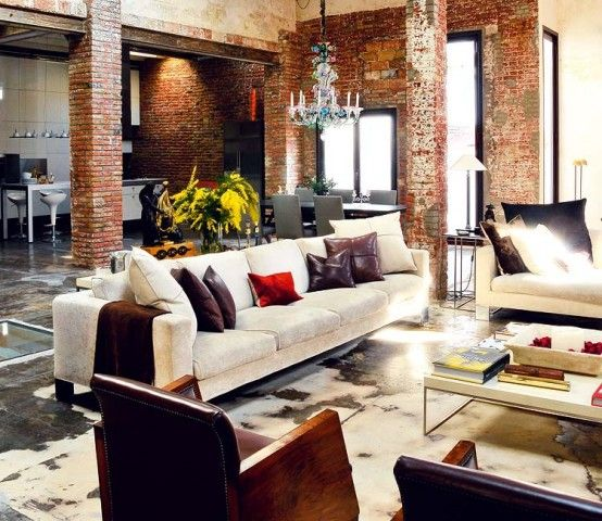 renovated-loft-design-6-554x4801