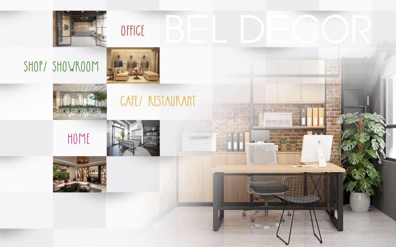 Design & Consultant Process