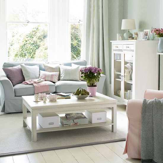 pastel-living-room