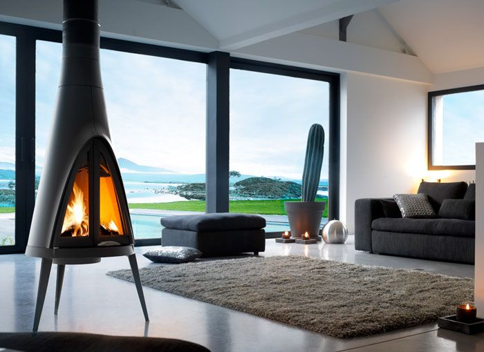 AD-The-Coolest-Fireplaces-Ever-34