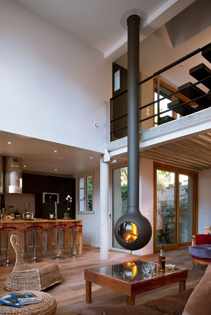 interior-design-beldecor-AD-The-Coolest-Fireplaces-Ever-01