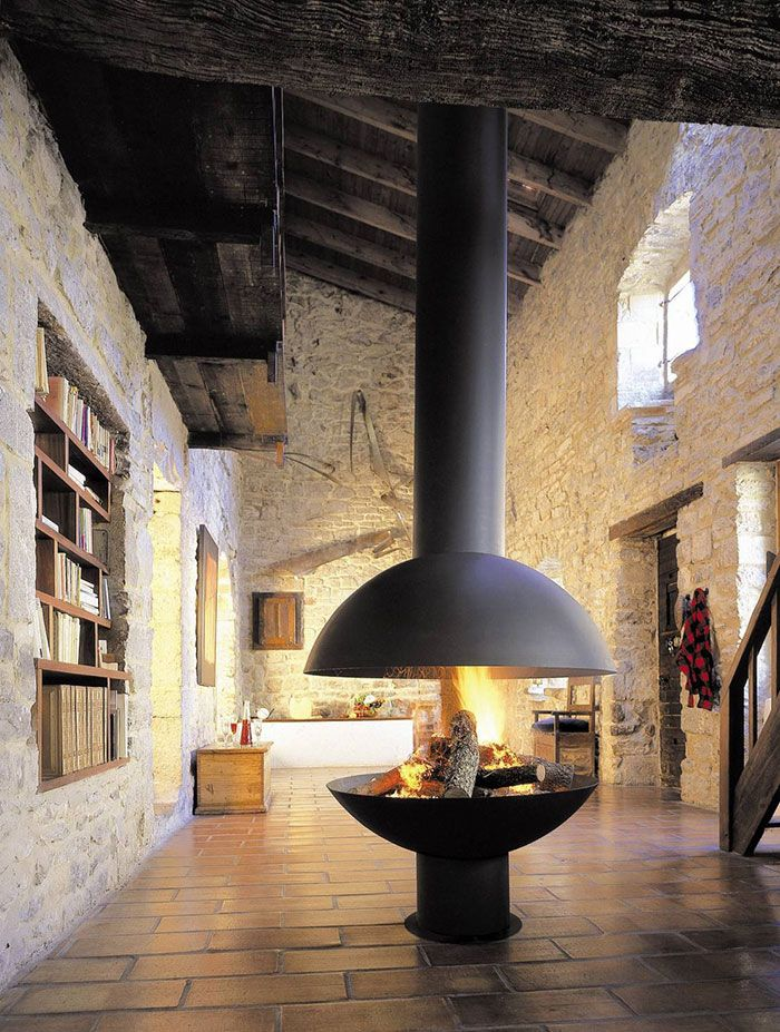 interior-design-beldecor-AD-The-Coolest-Fireplaces-Ever-12