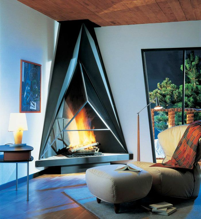 interior-design-beldecor-AD-The-Coolest-Fireplaces-Ever-16
