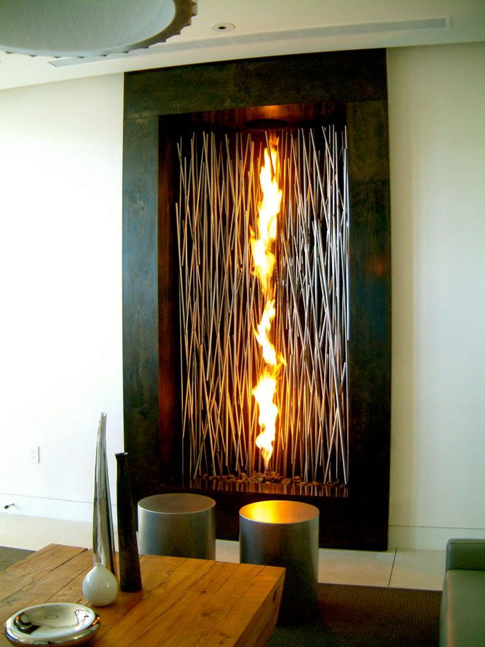 interior-design-beldecor-AD-The-Coolest-Fireplaces-Ever-17