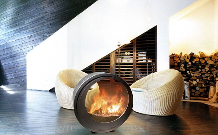 interior-design-beldecor-AD-The-Coolest-Fireplaces-Ever-19