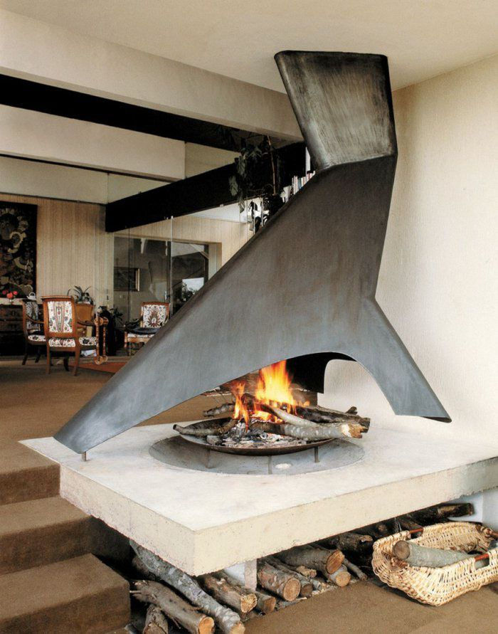 interior-design-beldecor-AD-The-Coolest-Fireplaces-Ever-39
