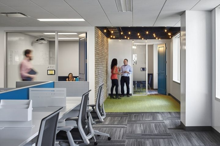 Placester-offices-by-IA-Interior-Architects-Boston-Massachusetts-03
