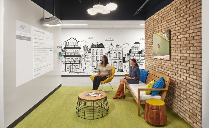 Placester-offices-by-IA-Interior-Architects-Boston-Massachusetts-05