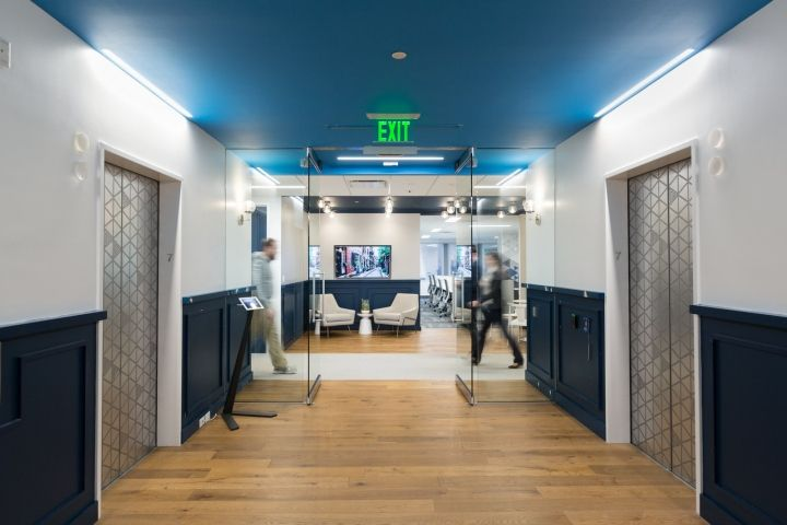 Placester-offices-by-IA-Interior-Architects-Boston-Massachusetts-08