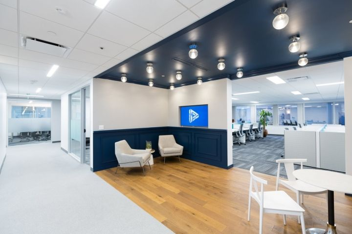 Placester-offices-by-IA-Interior-Architects-Boston-Massachusetts-10