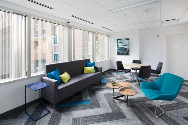 Placester-offices-by-IA-Interior-Architects-Boston-Massachusetts-11