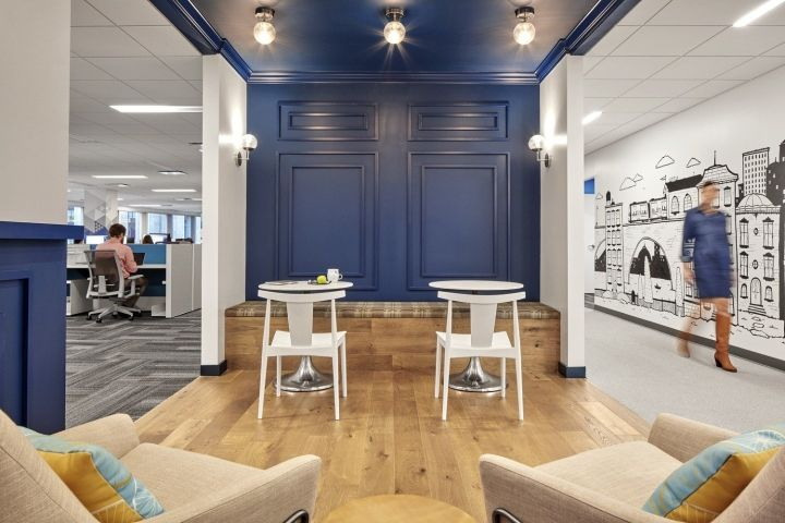 Placester-offices-by-IA-Interior-Architects-Boston-Massachusetts